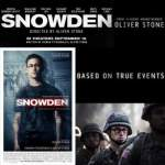 snowden-2016-movie-poster
