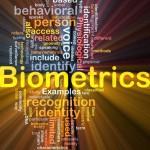 Biometrics_word montage-150x150